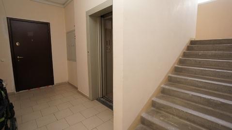 Купить квартиру в доме повышенной комфортности, Новошипстрой. - Фото 5