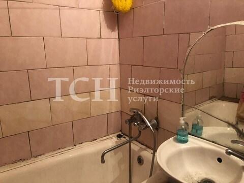 Комната в 3-комн. квартире, Ивантеевка, ул Толмачева, 6 - Фото 5