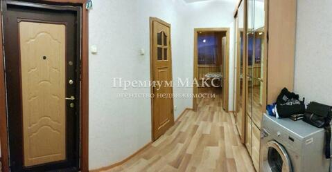 Продажа квартиры, Нижневартовск, Ул. Спортивная - Фото 2