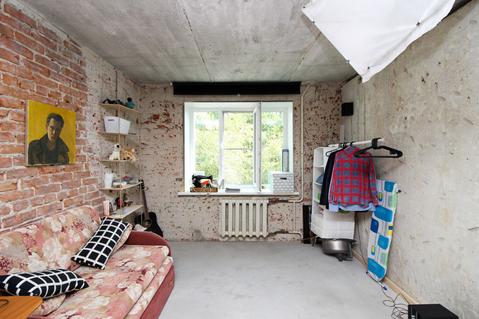 Владимир, Тракторная ул, д.1в, комната на продажу - Фото 2