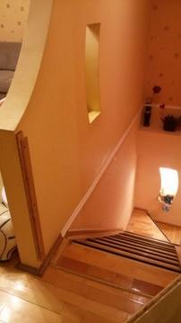 Отличная квартира с ремонтом - Фото 3