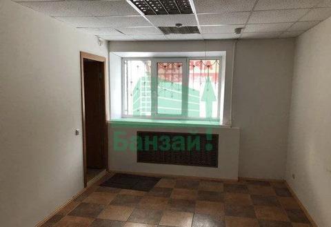Продажа торгового помещения, Тюмень, Геологоразведчиков проезд - Фото 3