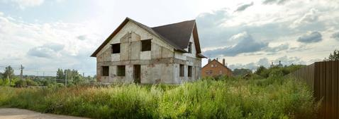 Дом в Солнечногорск ул.Славянская - Фото 5