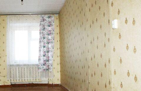 Продается комната на Уралмаше - Фото 5