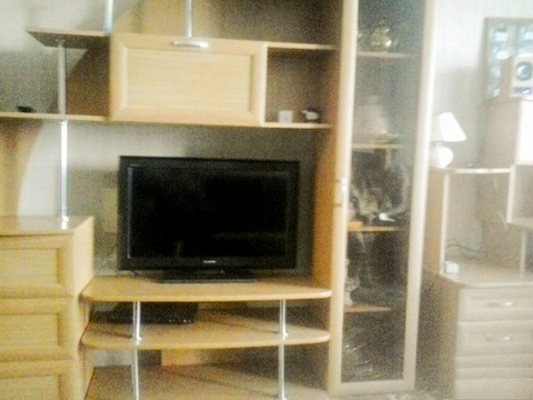 Сдается 2-х комнатная квартира 53 кв.м. ул. Курчатова 52 - Фото 3
