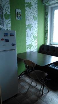 Квартира, ул. Черепанова, д.20 - Фото 4