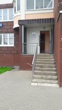 Сдается торговое помещение, Чехов г, Весенняя ул, 31, 59м2 - Фото 1