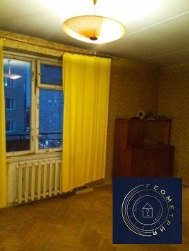 3к.кв Беломорская ул д. 8 (ном. объекта: 43609) - Фото 5