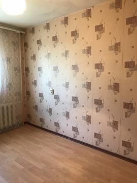 Комната с ремонтом +мебель в подарок - Фото 3