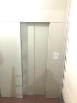 Продажа 1 комнатной квартиры Ивана Бабушкина дом 18 корпус 1 - Фото 1
