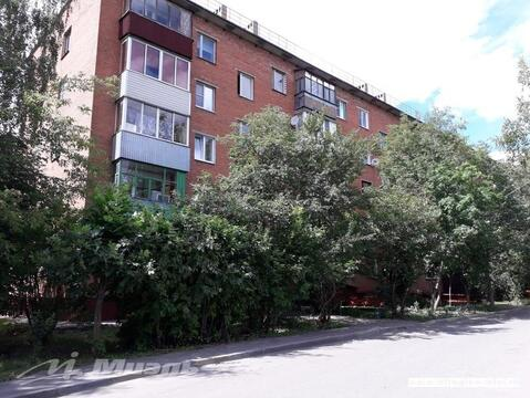 Продается квартира, , 48м2 - Фото 1