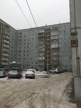 Продам трех комнатную квартиру в Свердловском районе - Фото 2