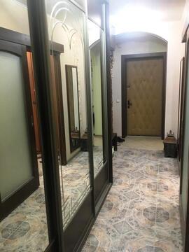 Продам трехкомнатную квартиру в Краснознаменске на ул. Связистов, 10 - Фото 1