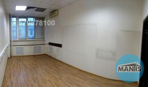 Клиентский офис в 200 метрах от Менделеевской - Фото 5