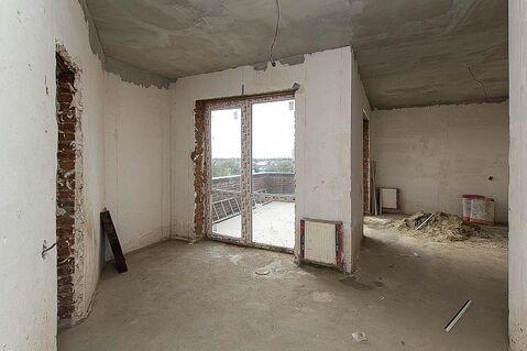 Продажа квартиры, Краснодар, Цветной переулок - Фото 3