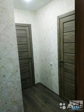 Продам квартиру 1-к квартира 40 м на 10 этаже 10-этажного . - Фото 5
