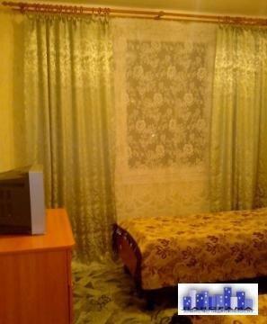 3-комнатная квартира в г.Зеленоград, корпус 440 - Фото 2
