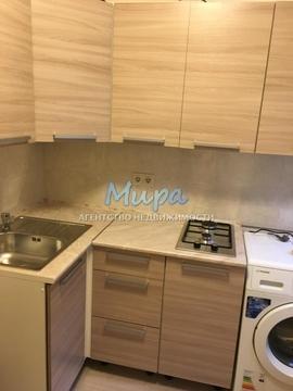 Олег. Сдается двухкомнатная квартира с хорошим современным ремонтом. - Фото 5