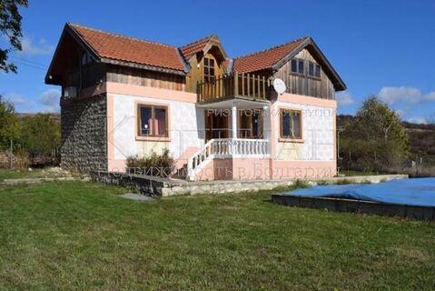 Дом в 4 км от море, район Варна - Фото 2