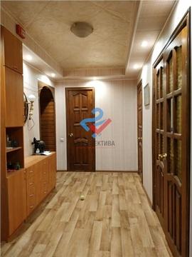 Квартира по адресу Мушникова 7/3 - Фото 2