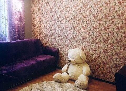 1 к кв на ул. Шибанкова, г Наро-Фоминск, в кирпичном доме этаж не кра - Фото 2