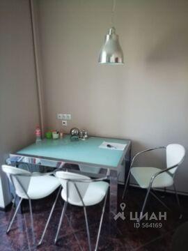 Продажа квартиры, Волгоград, Ул. Мира - Фото 2