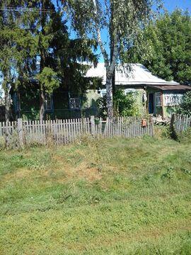 Продажа дома, Кромской район, С.Ретяжи - Фото 4