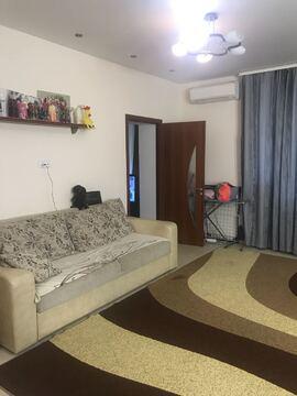 Продается шикарная, просторная 2-х к квартира по Коммунистической 75\1 - Фото 4
