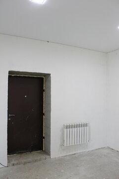 Продается дом 150 м2 в заволжском р-не - Фото 4