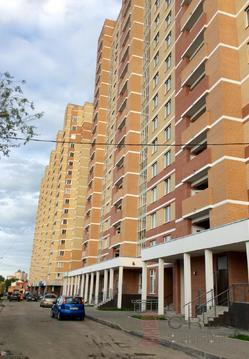 Двухкомнатная квартира в новостройке - Фото 3
