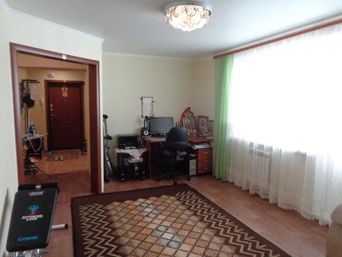 Продается крупногабаритная 2-комнатная квартира - Фото 2