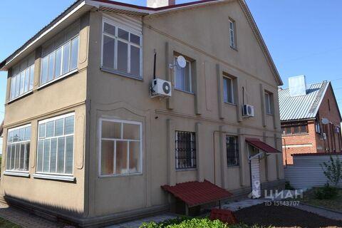 Аренда дома, Волгоград, Ул. Яблочная - Фото 1