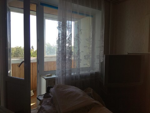 3 комнатная квартира Комсомольский поселок - Фото 2