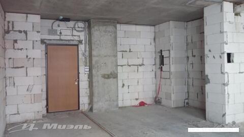 Продается квартира, , 43м2 - Фото 3