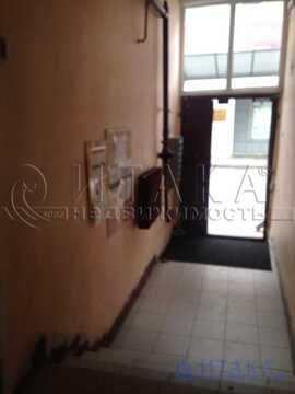 Продажа комнаты, м. Чернышевская, Ул. Чайковского - Фото 3