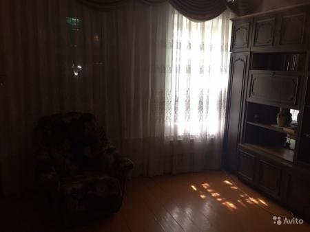 Аренда дома, Минеральные Воды, Ул. Тургенева - Фото 3