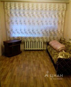 Аренда комнаты, Пенза, Ул. Сердобская - Фото 1