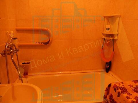 Продажа квартиры, Новосибирск, Ул. Гер - Фото 3