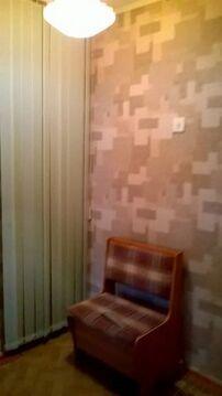 Аренда квартиры, Стерлитамак, Ул. Дружбы - Фото 2