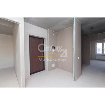 Квартира 3-комнатная г. екатеринбург, вторчермет - Фото 3