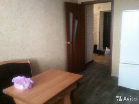 2-к Квартира улица Вишнёвая - Фото 5