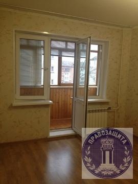 Ленина, 10а, однокомнатная квартира - Фото 3