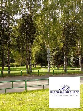 Продам 2к.кв. ул. Кирова, 74 - Фото 3