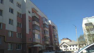 Аренда квартиры посуточно, Туймазы, Туймазинский район, Ул. Южная - Фото 1
