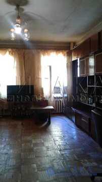 Продажа квартиры, м. Нарвская, Ул. Балтийская - Фото 2