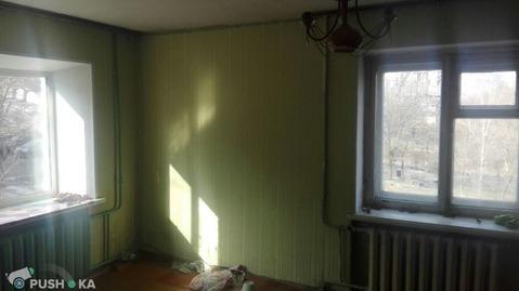 Продажа квартиры, Уссурийск, Владивостокское - Фото 1