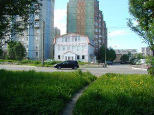 Продажа псн, Мурманск, Ул. Свердлова