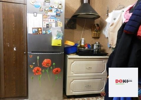 Продажа комнат в г. Егорьевск - Фото 5