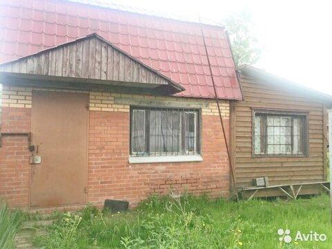 Продам дом 75 кв.м. в г. Белоусово - Фото 2