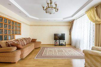 Аренда квартиры, Екатеринбург, Ул. Мамина-Сибиряка - Фото 2